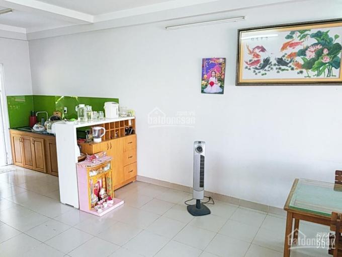 Bán nhà phố Tiamo Phú Thịnh, 125m2, 5*25m, 1 trệt 1 lầu