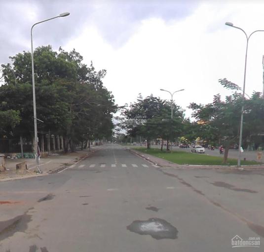 Cần tiền nên bán gấp lô đất 100m2 ngay Nguyễn Thị Tú, Bình Tân, DT: 5x20m, SR, LH 0799756537 Thành