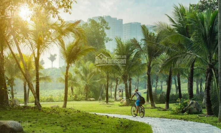 Cần bán lô nhà phố Thảo Nguyên, dãy A, Ecopark, giá hơn 8 tỷ, nhà đã hoàn thiện. LH 0942516228