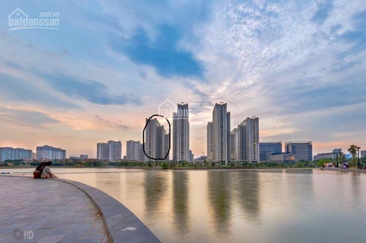 Chính chủ cho thuê shophouse A2 An Bình City, 60m2 x 2 tầng đồ cơ bản chỉ 30 tr/th, LH: 0974104181