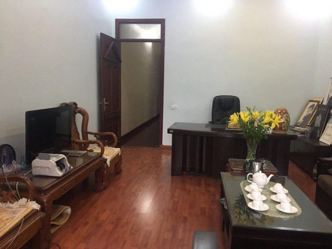 Bán nhà mặt phố Tô Hiệu, Lê Chân, Hải Phòng