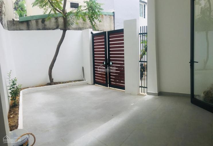 Phòng full nội thất trung tâm Hải Châu, gần Cầu Rồng