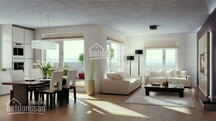 Duy nhất trong tuần được mua đồng giá căn hộ 2PN, Saigon Riverside, chỉ 1.8tỷ full nội thất, CK 18%