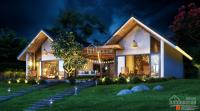 Mở bán GĐ 1 giá chỉ 6tr/m2 dự án nghỉ dưỡng đẹp nhất Hoà Bình, cơ hội cho nhà đầu tư - 0983997288