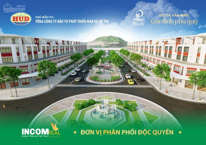 Bán nhà mặt tiền đường kinh doanh ngang 6m, dài 25m gần công viên 10ha, có sẵn sổ. LH: 0945 676 676