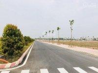 Cần bán lô A23 ô 35 dự án Mega City 1, giá bán 860tr đường N7 gần công viên trung tâm 1.2 ha ảnh 0