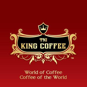 King coffee cần thuê gấp nhà mặt tiền ở vị trí đẹp