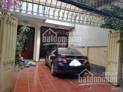 Cho thuê nhà đẹp ở Trần Quang Diệu, DT: 100m2 x 4 tầng, MT: 5,2m, gía thuê 25 tr/ th, LH: 090215466