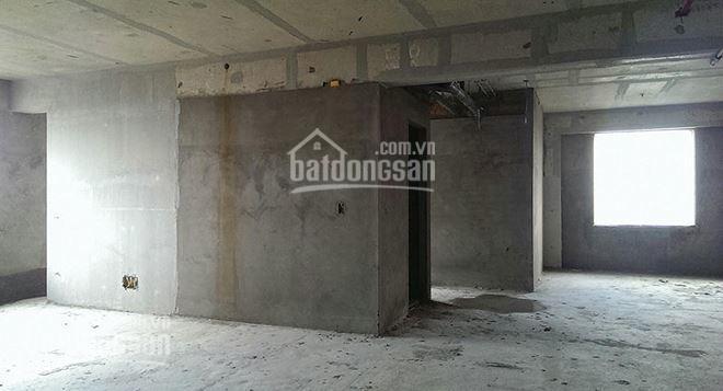 Chính chủ bán căn hộ chung cư Sunrise Riverside, Nguyễn Hữu Thọ - 0938381104 Thảo