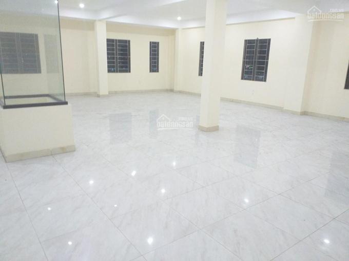 Cho thuê mặt bằng sàn văn phòng khu công nghiệp Đại Đồng, Tiên Du, Bắc Ninh