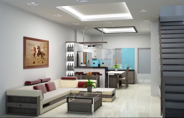 Mở bán khu dân cư Oasis City, không gian sống vô cùng tiện nghi, LH 0933776134