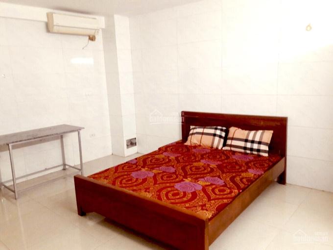 Cho thuê nhà trọ, phòng trọ tại đường Khương Đình - Quận Thanh Xuân - Hà Nội