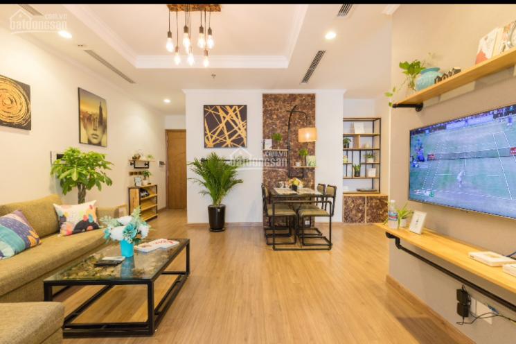 Luxstay cần thuê tòa nhà nhiều phòng tại Hà Nội để phục vụ khách hàng quốc tế