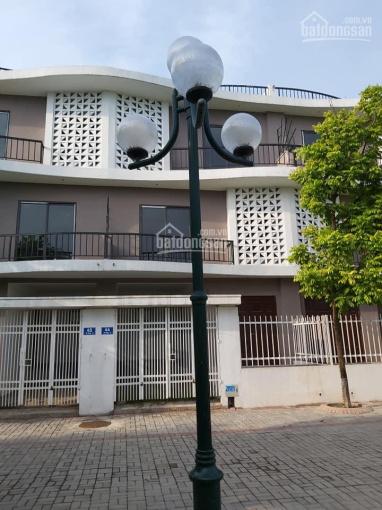 Bán nhà liền kề khu đô thị Nam 32 Hoài Đức, Hà Nội, 78m2 nhà 3 tầng rưỡi, 3.250 tỷ. LH: 0328130156