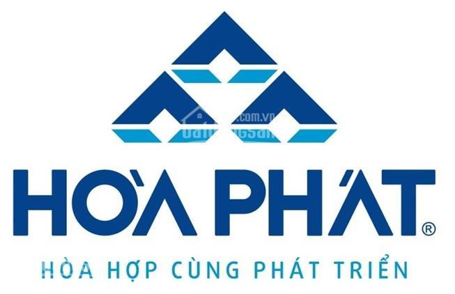 Nội thất Hòa Phát cần thuê 7 tòa nhà văn phòng tại Hà Nội để làm trụ sở và văn phòng công ty