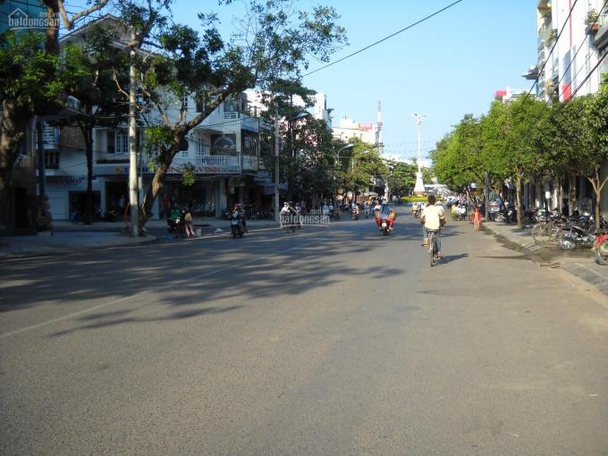 Cần bán rất gấp nhà siêu vị trí MT Nguyễn Văn Đậu P5 Bình Thạnh, 12x25m TX hầm 8 lầu, giá chỉ 45 tỷ ảnh 0