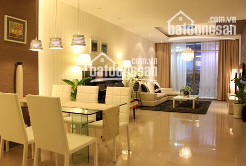 Chính chủ bán căn góc Valeo Đầm Sen, 109m2, 3PN giá 3.5 tỷ, LH 0902465604 Thành
