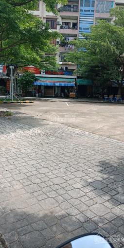 Bán chung cư Sơn Kỳ, lầu 3, quận Tân Phú, diện tích 58m2, giá 1.46 tỷ, LH 0799419281
