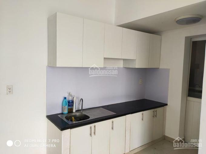Cần bán căn hộ Bình Khánh - Đức Khải từ 1,2,3 phòng ngủ, 0938991040