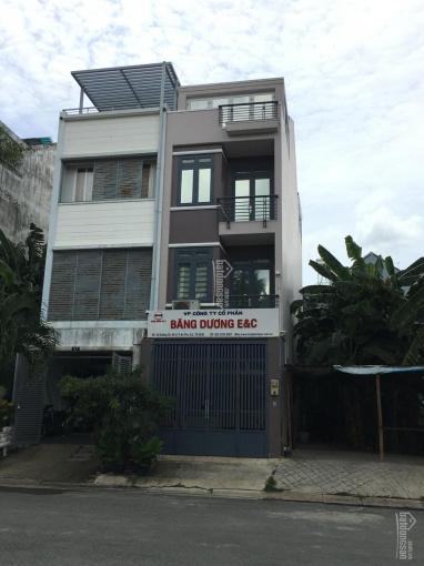 Cho Thuê Nhiều Nhà Phố Nguyên Căn Khu An Phú An Khánh Để Ở Hay Văn Phòng Công Ty, Quận 2 Gần Metro