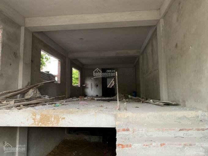 Cần cho thuê nhà 3 tầng, vị trí đẹp, giá tốt, tại 229 Trần Phú, Hà Tĩnh