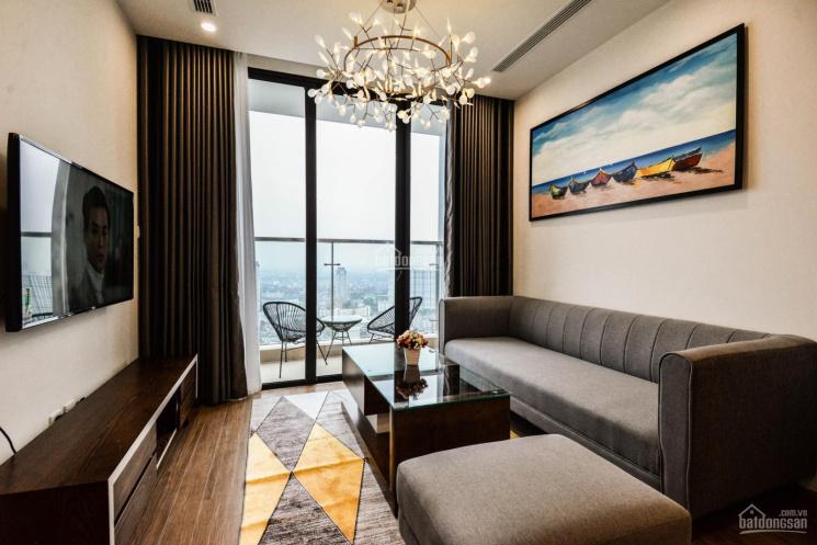Xem nhà 24/24H cho thuê chung cư Rivera Park 102m2, 3 ngủ, đầy đủ đẹp 16 triệu/tháng, 0916 24 26 28