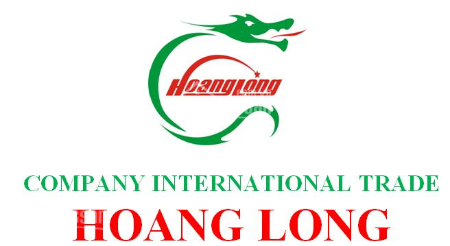 Chủ tịch Hoàng Long VUS cùng các tập đoàn cổ đông Ngân hàng cần thuê nhà nguyên căn, tòa nhà TPHCM