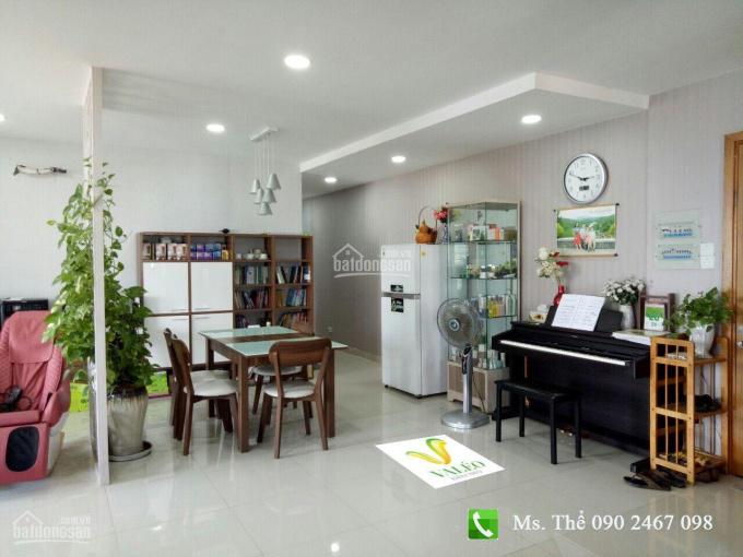 Bán căn Valeo góc 3PN, 2WC, view Q1 & Đầm Sen, yên tĩnh. Cam kết giá rẻ nhất! 0902467098 Mrs. Thể