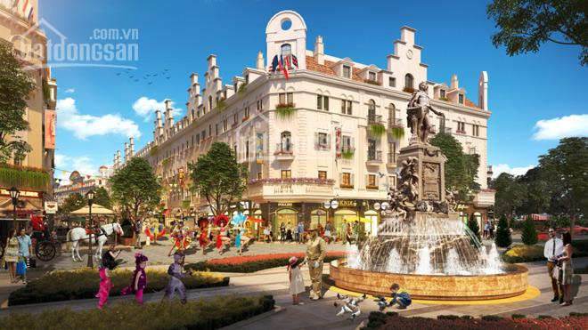 Bán nhanh khách sạn mặt đường Hạ Long đối diện Royal Hotel, giá rẻ nhất thị trường, LH: 0987626689