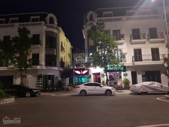 Bán căn Vinhomes Bến Đoan, Hạ Long, ngay gần hầm Cửa Lục, cách đường bao biển 20m