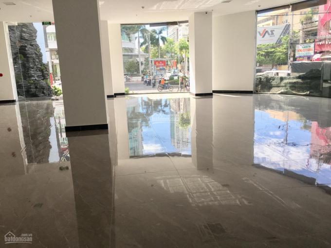 Duy nhất mặt bằng diện tích lớn, đẹp lung linh tại TP biển Nha Trang cần cho thuê. 0982497979 Ms Vy