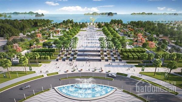 Khu nghỉ dưỡng đẳng cấp quốc tế, nhà phố thương mại biển Phan Thiết, sở hữu lâu dài. LH: 0938438399