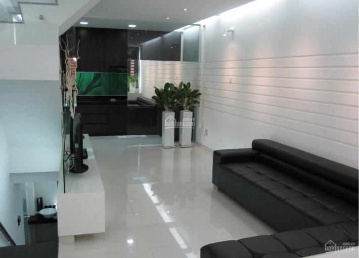 Bán nhà mặt phố đường Lý Tự Trọng, Bến Thành, quận 1. Giá chỉ 42 tỷ rẻ nhất phố