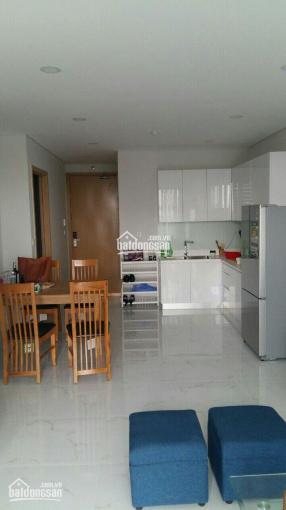 Cho thuê chung cư Bộ Công An 2PN giá 10tr/tháng, nhà trống cực thoáng mát, LH: 0947554902