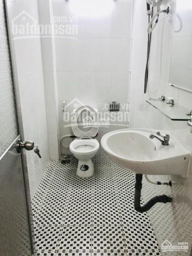 Cho thuê phòng trọ giá rẻ, mới xây, sạch sẽ, thoáng mát, không giới hạn người, trung tâm Bình Thạnh
