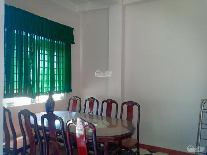 Cần tiền kinh doanh công ty bán gấp nhà lô góc MT đường Trần Đại Nghĩa, huyện Bình Chánh, TP. HCM