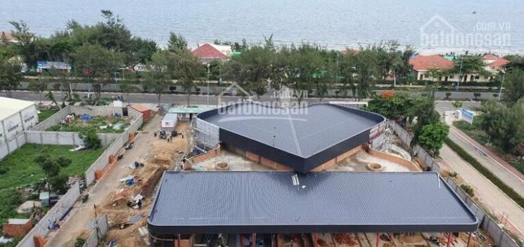 Căn hộ ofitel The Sóng Vũng Tàu, lợi nhuận thấp nhất, 40 triệu/ tháng. 0937861719