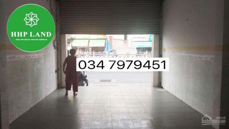 Cho thuê mặt bằng mặt tiền đường Đồng Khởi, giá 10tr/tháng, 0347979451