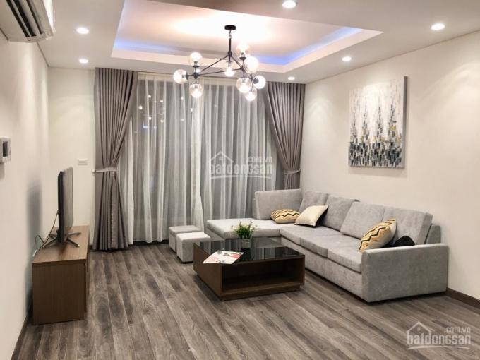 Xem nhà 24/7 - Cho thuê căn hộ chung cư Rivera Park, 3PN full đồ, giá chỉ 13 tr/th. Hoa 0909626695