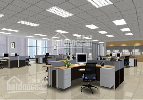 Bán shop office 80m2, 90m2, 125m2 tầng 2 Times City. Nhận luôn tiền thuê