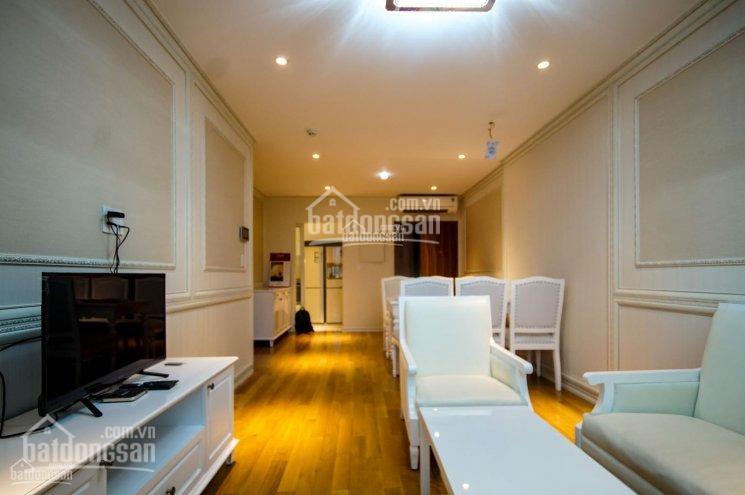 Léman Luxury - căn hộ cao cấp phong cách Thụy Sĩ giữa lòng Sài Gòn hoa lệ - Di Hân 093.881.8455