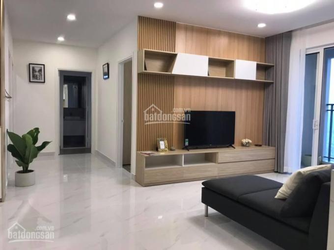 Chỉ 4.4 tỷ mua ngay căn chung cư Sunrise City View Q7, 98m2, 3PN 2WC, full nội thất, LH 0901414505