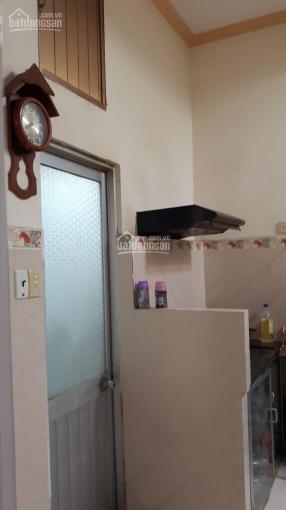 Bán nhà đường Cao Lỗ, quận 8, DT 6 x 9m, XD 1 lầu đúc, sổ hồng chính chủ. 0901478523 Linh