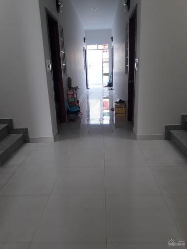 Nhà trọ 195/6 Quốc lộ 1A, Phường Tam Bình, Quận Thủ Đức, Thành Phố Hồ Chí Minh