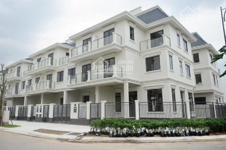 Khách nét tài chính 9.5 tỷ quay đầu cần mua nhà phố dự án Lakeview của Nova. Liên hệ: 0901585545