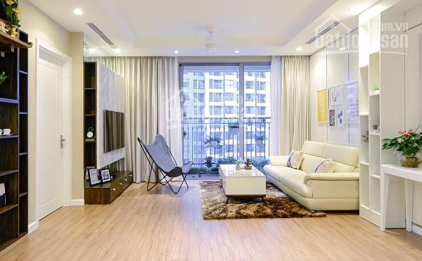 Độc quyền 3 căn hộ cuối cùng từ gốc chủ đầu tư Cityland - LH: 0901.43.53.63