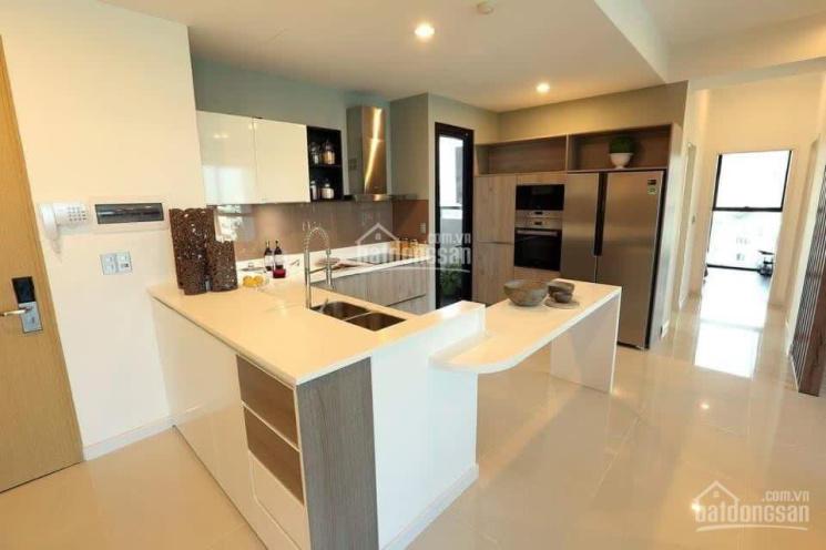 Cho thuê căn hộ Ascent 71m2, full nội thất, tầng 20 giá 19tr/th, view sông. LH 0938 587 914 Ms Lan