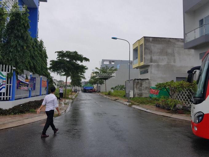 Cần bán gấp lô đất đường Lê Văn Việt, Phường Hiệp Phú, Q9 giá 2 tỷ 3, LH: 0936857349 LỘC