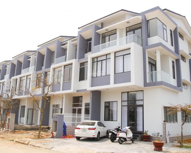Mở bán shophouse nằm ngay trung tâm thành phố Huế. LH: 0344223099