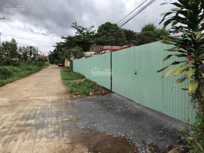 Đất Bảo Lộc nhà phố liền kề, kinh doanh mặt tiền Quốc Lộ 20, giá 400 triệu